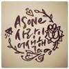 [cover] As One - Awkward Love
