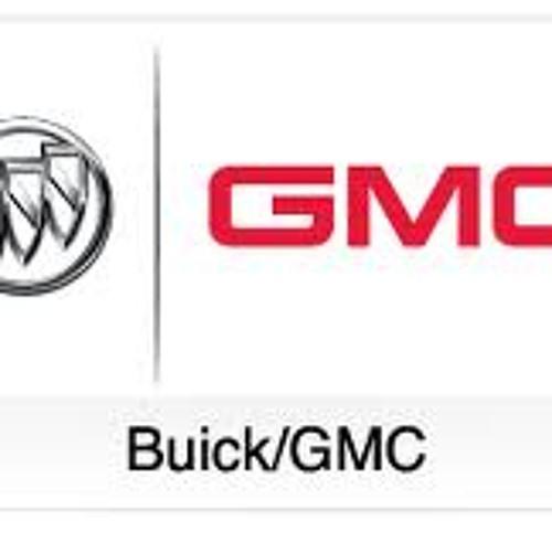 Buick/GMC Corporate