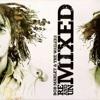 I wanna love you - Bob Marley (Jason Mendoza Remix)