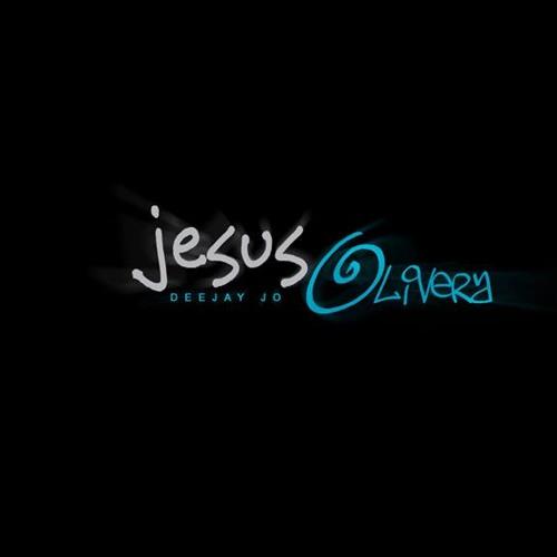 98 Si Tu Me Calientas - Inicio TonÓ [CacheXxx Mix] [ Jesus Olivera Dj II ] Chiclayo II