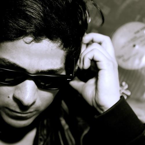 Mixtape : Soulful House & Deep House 2012