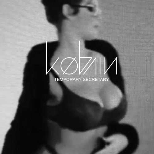 Kobain - Temporary Secretary (JAPANSTER REMIX)