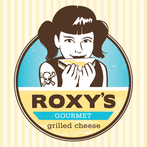 Roxy's Grilled Cheese