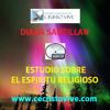 EL ESPIRITU RELIGIOSO PARTE  5 COMO SER LIBRE DEL ESPIRITU RELIGIOSO part CLIP