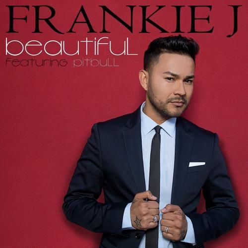 Frankie J - Beautiful ft. Pitbull