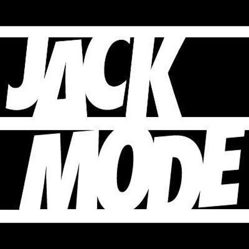 Mario Aureo - Jackmode Podcast #005