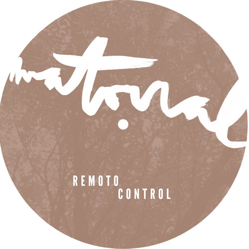 "Matorral - ""Remoto control"" Spot"
