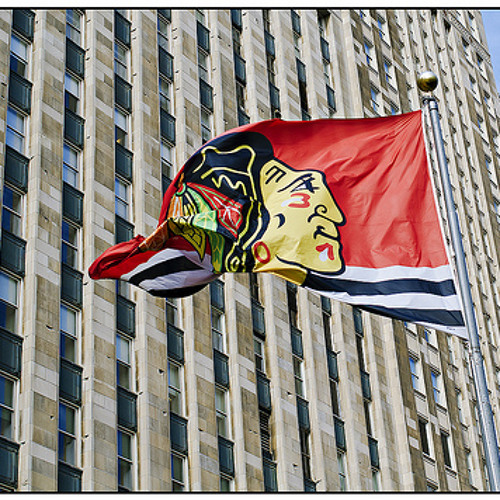 Morning Shift: Hawks madness...or is it?