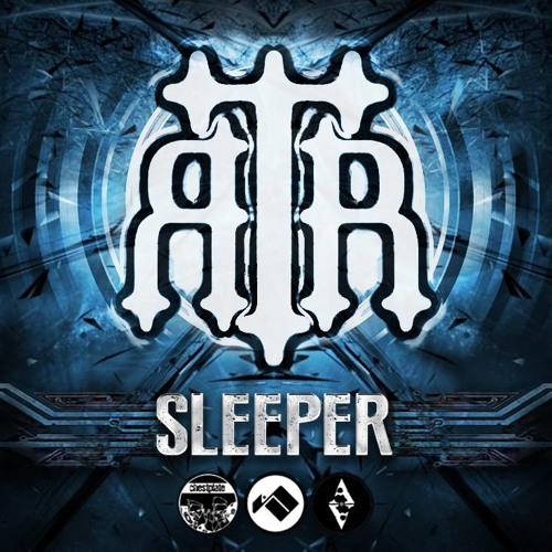Sleeper - The Raving Religion Promo Mix June 2013
