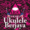 Anak Ayam - Ario Ukeba