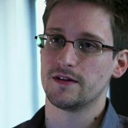 A Whistleblower's Intent: Is National Security really worth our Personal Privacy?