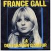 France Gall - La Déclaration d'Amour (Vocal Cover)