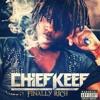 Chief Keef Ft Wiz Khalifa, Kid Ink & Jonn Hart - CHILLING.RIDING.SMOKING. (DJ LUCHER REMIX)