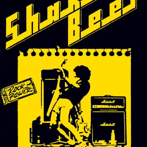 SHAKESBEER   - I Know........1986....... -