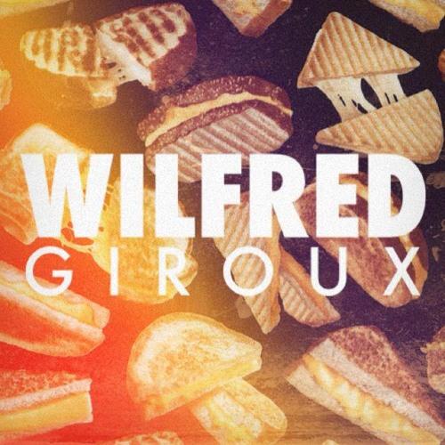 American Boy (Wilfred Giroux Edit) Free Download via Facebook