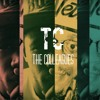 The Colleagues - The Landing (Prod. Chase N. Cashe)