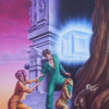 Diana - Born Again (HUMANS remix)