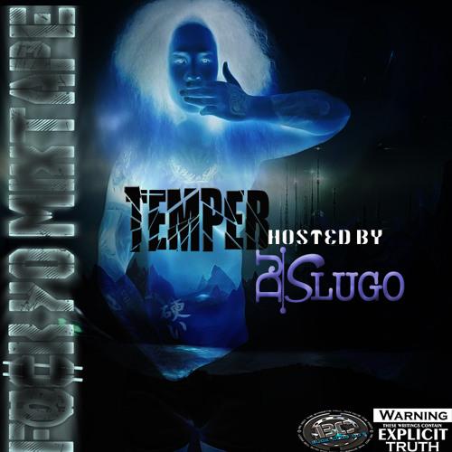 Temper - Best Revenge