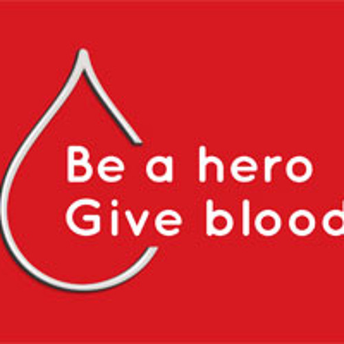 World Donor Day - Jingle