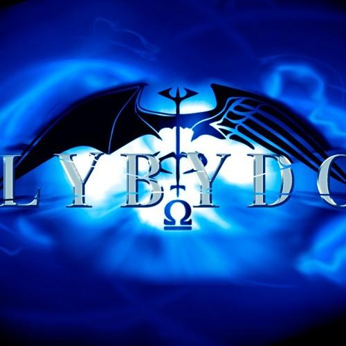 "Hada ""Lybydo"""