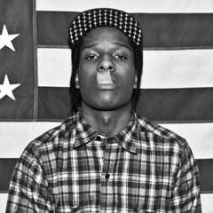Hip Hop Trap Instrumental Prod. by M.B. Beatz