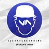 Prefix - Sloopvergunning (Phuture Noize zaagtool)