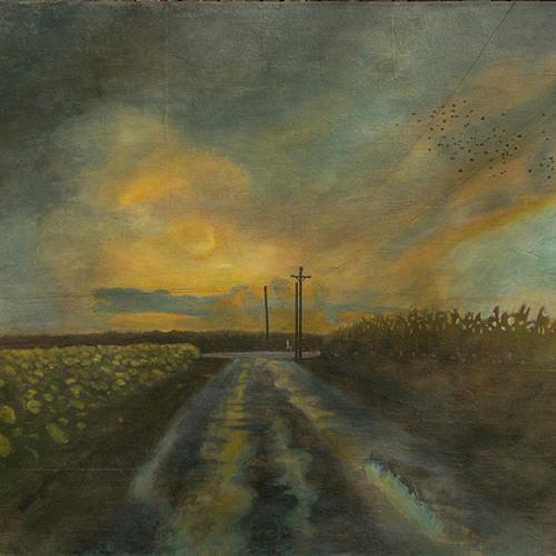 Sweet Beulah Land (Parsons)