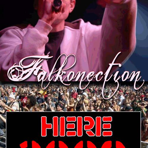 Falkonection - Es wird Zeit prod. By B