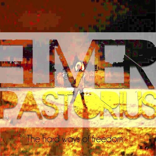 Elmer Pastorius - The Son of the Sun