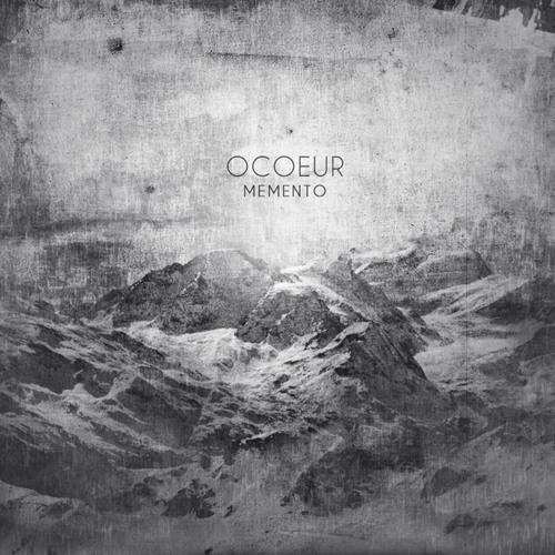 Ocoeur - Memento (clip)