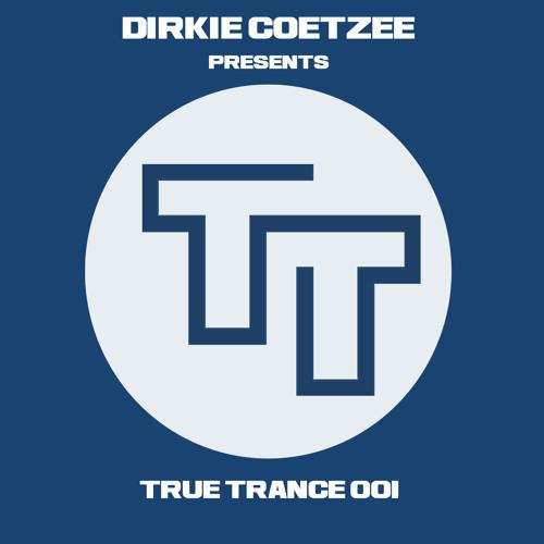 Dennis Sheperd & Cold Blue ft. Ana Criado - Fallen Angel (Dirkie Coetzee Remix)