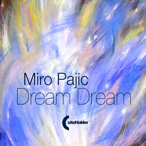 [SH031] Miro Pajic - 10000 (Preview)