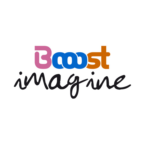 Booost - Imagine