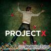 Free Download Wild Boy ft. Waka Flocka Flame Wub Machine Remix Mp3