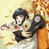 AZU - For you (Naruto Shippuden ending 12)Layfon mp3