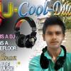 Satisfya-Imran Khan-Electronic(Dj-Cool-Dudes