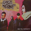 Download Souls of mischief - step to my girl Mp3