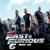 Fast And Furious 6 - Second Chance - Eminem feat. Ludacris