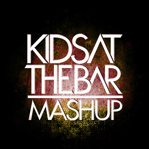 Porter Robinson Vs Avicii Vs Deorro - I Could Turn The Language Down (Kids At The Bar Mashup)