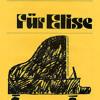 Francesco Jon M - Fur Elise(Original Mix)[PianoRec] FREE DOWNLOAD 320kbps