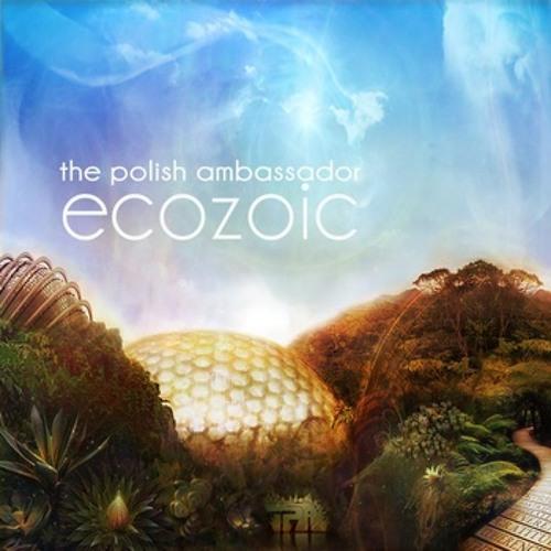 Ecozoic (2013)