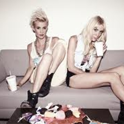 Hold Onto Alive~Nervo vs Krewella (PADKINS Mashup) DL Available as a Thank You to our followers!