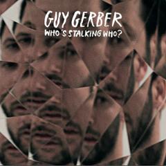 Who's Stalking Who? Free Album
