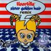 Floorfilla - Sister Golden Hair 2k13 (MNS & Selecta Bootleg) incl. DL !
