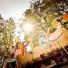 Download RAAF & Absurd @ Amsterdam Open Air 2013 - Zaterdag 8 juni - PLAK Mp3
