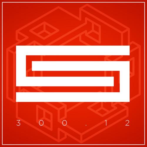 EFFTER - 300.12 (NeZoomie Remix)