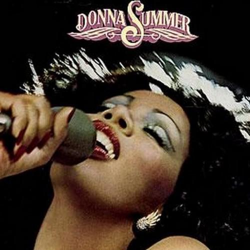 Donna Summer - Instrumental (Prod MasterProds) [Tribute] @MasterProds
