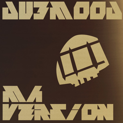 Dubmood - Ma Version (Radio Edit)
