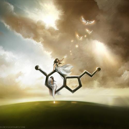 Serotonin Storm