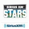 SiriusXM Stars